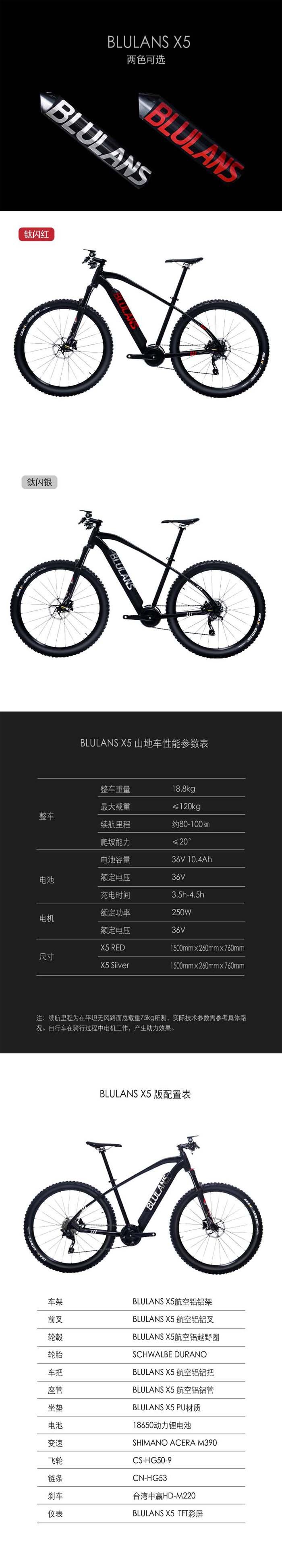 BLULANS X5-3.jpg